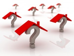 1.15.13_blog-image_housing-question-marks-300x225