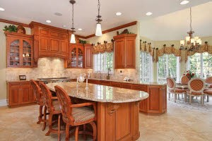 10-Brookwood_New-Traditional_kitchen1