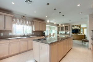 6-Brookview-Court-Kitchen-300x200