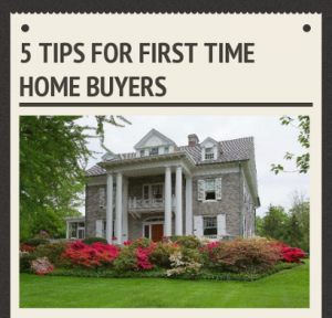 5-Tips-For-First-Time-Home-B-(1)